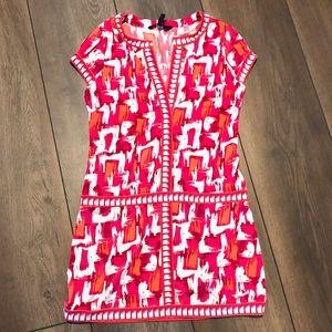 BCBGMAXAZRIA Mini Dress - Sz. XS